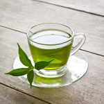 Green Tea as a Tool For Good Health