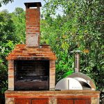 Pizza Oven Guide And Tips For Mouth-Watering Results