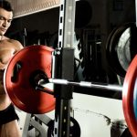 How Long Should You Rest Between Sets to Gain Muscle and Strength?