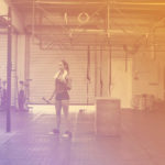 20 Ways to Motivate Yourself to Work Out