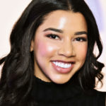 The Life Motto Hannah Bronfman Lives By