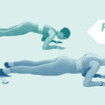 3 Ab Moves People Always Get Wrong and How to Fix Them