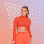 J.Lo's Latest Bikini Pic Shows Off Her Incredible Abs—Here's How She Keeps Them Toned