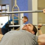 How to Get Started with the Incline Bench Press