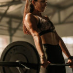 How to Get Back Into Weightlifting After a Break from the Gym (With a Training Program!)