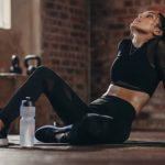 Is It Safe to Go Back to the Gym? What Science Says